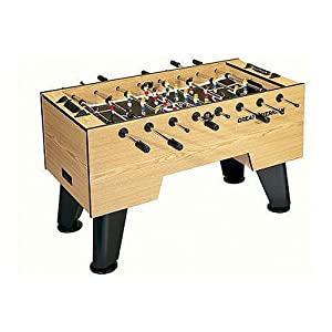 Buy Great American Foosball Table by Great American