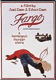 Fargo (Bilingual)