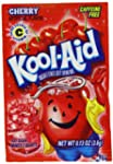 Kool Aid Cherry Pouch 3.6 g (Pack of 10)