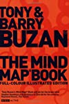 The Mind Map Book (Mind Set)