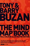 The Mind Map Book (Mind Set)