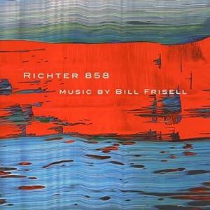 Richter 858