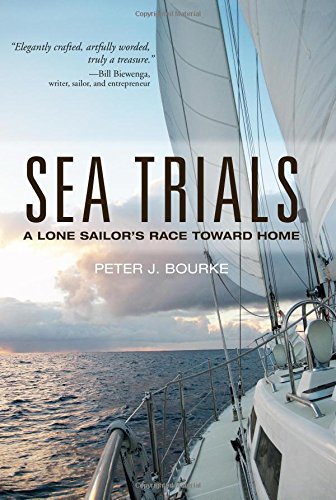 http://www.amazon.com/Sea-Trials-Lone-Sailors-Toward/dp/0071821929/