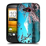 Head Case Designs Mount Fuji Japan Best Of Places Back Case For Htc Desire C