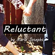 Reluctant | Marla Josephs