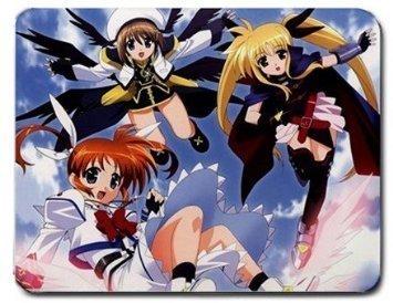 mahou-shoujo-lyrical-nanoha-as-strikers-magical-girl-anime-mouse-pad-mouse-mat-04