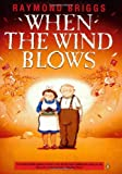 Raymond Briggs When the Wind Blows