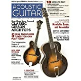 Magazine Subscription String Letter Publishers (22)Price: $59.40  $39.95  ($3.33/issue)