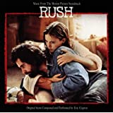 Rush: Original Soundtrack