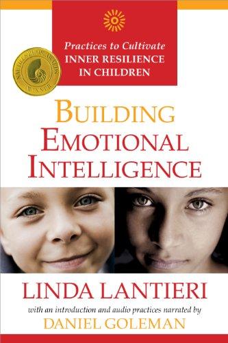 Building Emotional Intelligence