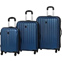 it luggage Air 360 3PC Luggage Set (Multiple Colors)