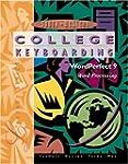 Col Key Corel Wrd 6.1/7 61-120: Lesso...