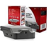 Zetta Z12 Intelligent Security Camcorder
