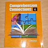 Comprehension Connections C