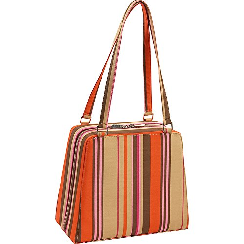 soapbox-bags-5th-avenue-classic-case-orange-stripe