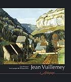 "Afficher ""Jean Vuillemey"""