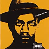 The Tipping Point ~ The Roots