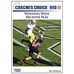 Winning Wide Receiver Play