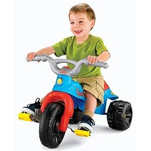 Xe đẩy Combi Aprica,Ghế nôi đa năng, Xe tập đi, Xe đạp... Nội địa Nhật.Giá rẻ nhất VN