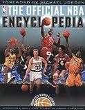 The Official NBA Basketball Encyclopedia (3rd Edition)