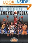 The Official NBA Basketball Encyclopedia (3rd Edition)