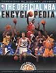 The Official NBA Basketball Encyclope...