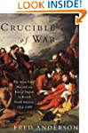Crucible of War: The Seven Years' War...