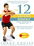 The 12 Second Sequence Special Edition DVD Kit: Volumes 1 & 2