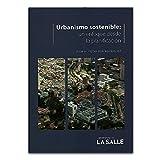 img - for Urbanismo sostenible: un enfoque desde la planificaci n book / textbook / text book