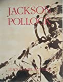 Jackson Pollock: Black Enamel Paintings : April-May 1990 (0962434752) by Pollock, Jackson