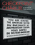img - for Checkpoint Charlie book / textbook / text book