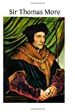 img - for Sir Thomas More book / textbook / text book