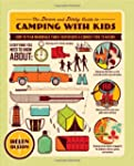 The Down and Dirty Guide to Camping w...
