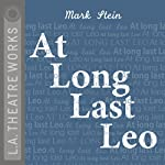 At Long Last Leo | Mark Stein