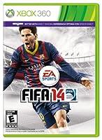 FIFA 14 - Xbox 360 from EA Sports