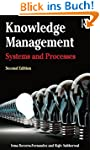 Knowledge Management: Systems and Pro...