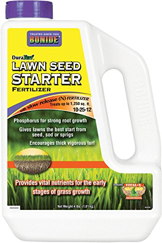 bonide-chemical-number-4-lawn-seed-starter-fertilizer