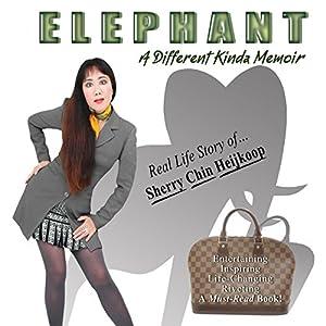 Elephant Audiobook