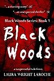 Black Woods (Black Woods Series)