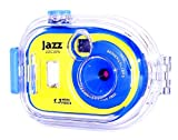 Jazz Digital Camera - JDC38W