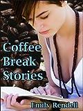 Coffee Break Stories