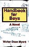 Handbook for Boys: A Novel