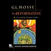 The Reformation | [George L. Mosse]