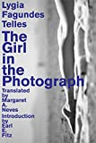 The Girl in the Photograph (Brazilian Literature)