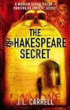 THE SHAKESPEARE SECRET