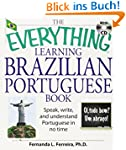 Everything Learning Brazilian Portugu...