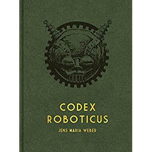 Codex Roboticus