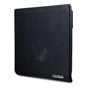 51utAvfGolL. AA300  Cooler Master announces the NotePal I100