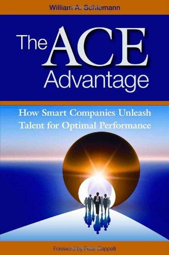 the-ace-advantage-how-smart-companies-unleash-talent-for-optimal-performance