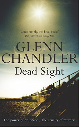 dead-sight-steve-madden-mysteries-by-glenn-chandler-6-jun-2005-paperback